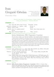 Joiner Cv Examples Uk Job Resume Format For Uk Rsum Wikipedia Uk Charles Mayhew     Free Cv Template Sample Cv Uk