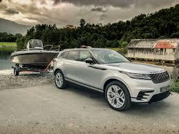 2018 land rover range rover velar stuns in scandinavia cnet