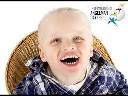 http://www.google.gr/imgres?imgurl=http://4ourangel.org.uk/wp-content/uploads/2013/01/Rhys-1-AS.jpg&imgrefurl=http://4ourangel.org.uk/angelman-syndrome/&h=2632&w=3480&tbnid=WaU5MNXoDBa4aM:&zoom=1&docid=hZRiY66bQcsJpM&ei=Zt3gVMT4A8fdO8KWgNAL&tbm=isch&ved=0CCEQMygCMAI
