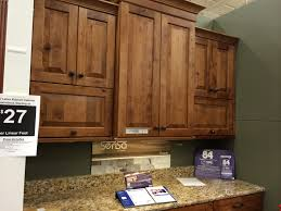 Home Depot Kitchen Cabinet Reviews by Furniture Home Depot Kitchen Islands Kraftmaid Kitchen Cabinet