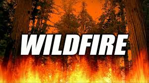 Willow Wildfire California by Montana Wildfires Update For Sept 10 2017 Nbc Montana