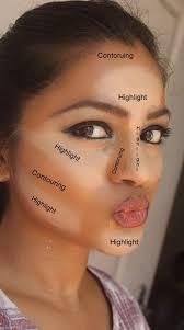 conturin make up 15 color ouflage concealor palette kryolan iconic eyeliner black
