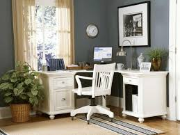 home office home office desk furniture white office design
