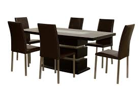 chair dining room table with 6 chairs 479480 dining room table 6