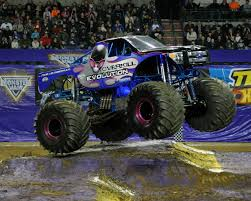 bigfoot monster truck wiki overkill evolution monster trucks wiki fandom powered by wikia