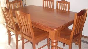 used dining room tables for sale fashiontruck us