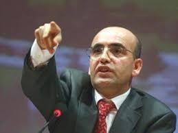 AKP Hatasını Kapatacak Bir Suçlu Yine Buldu: Memurlar