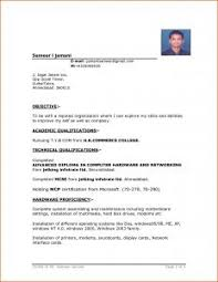 Best Resume Template Download by Free Resume Templates 79 Excellent Professional Examples Sample