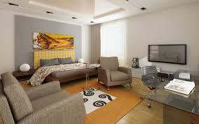 best fresh new house design ideas building 12888