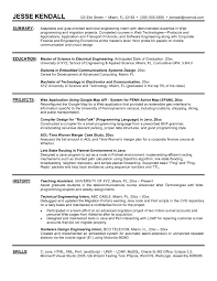 Resume Sample Pdf by Internship Resume Template With Sample Internship Resume Template