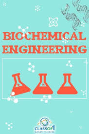 To get customized help with your biochemical engineering homework http   classof  com Pinterest