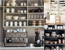 open kitchen shelving best 25 open shelving in kitchen ideas on