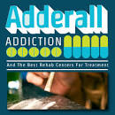 Adderall Addiction And The ...