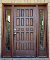 Kerala Style Home Front Door Design by Is A Front Door Makeover Right For You Door Makeover Front