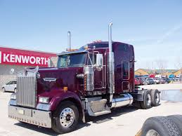 kenworth trucks for sale kenworth trucks