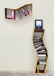 Home Design Books Book Shelf Designs With Inspiration Hd Gallery 14231 Fujizaki