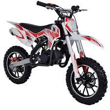 motocross dirt bikes the best dirt bikes for kids guide u0026 reviews