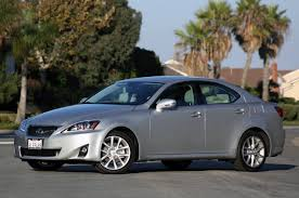 lexus is 250 vs honda accord lexus is 250 prices reviews and new model information autoblog