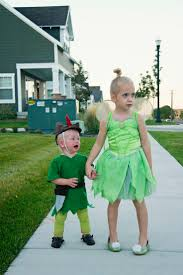 online halloween shop best 25 brother sister costumes ideas on pinterest brother