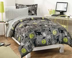 the choosed of boy bedroom design house design ideas