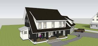 simply elegant home designs blog 2011