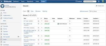 Project Management Spreadsheet Multiple Project Tracking Template Excel 1 Project Management