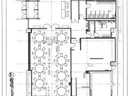 kitchen design kitchen layout design horrifying semi custom