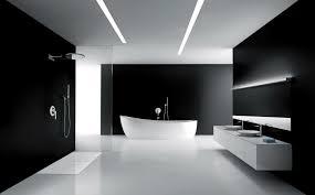 bathroom black and white renovation scheme full size bathroom pictures black and white designs hdg scheme