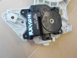 lexus rx450 zarna xdalys lt bene didžiausia naudotų autodalių pasiūla lietuvoje