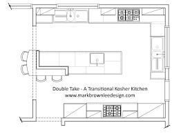 kitchen floor plan design best kitchen designs