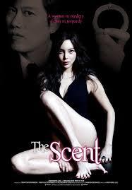 The Scent (2012) [Vose]