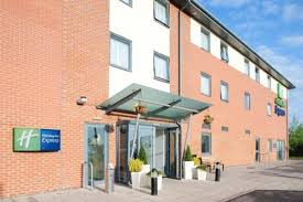 Holiday Inn Express London Swiss Cottage by Holiday Inn Express Hotel Deals Discounts Special Offers By