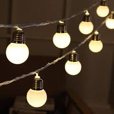 Home Decoration Lamps Online Buy Wholesale Pendant String Light From China Pendant