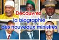 Malijet Résultats complets du Baccalauréat malien 2012 (Bac 2012 ...