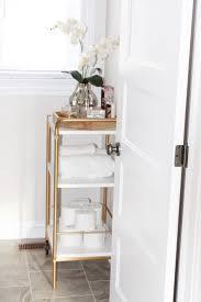 best 25 bathroom cart ideas only on pinterest bathtub redo