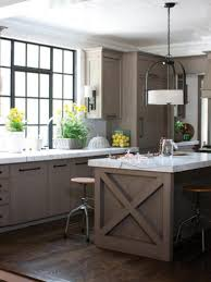 Kitchen Cabinet Lighting Led Kitchen Lighting Ideas Over Sink Contemporary Island Gray Wall