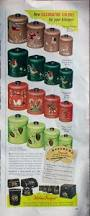100 antique kitchen canister sets best 25 midcentury bread