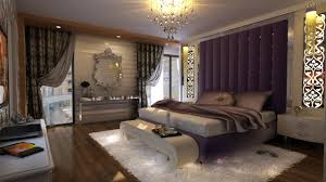 bedroom design pictures at come alps home ideas elegant bedroom