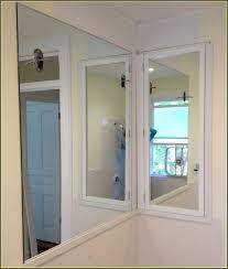 Design House Concord 30 X 30 Surface Mount Medicine Cabinet Medicine Cabinet White Image Of Ikea Medicine Cabinet White