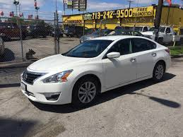 nissan altima 2013 transmission rental review 2015 nissan altima 2 5 cvt the truth about cars