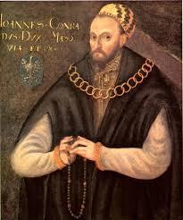 Konrad III Rudy