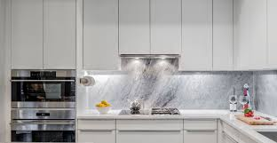 Ready Kitchen Cabinets by Cabinet Newstylecabinets Amazing High End Cabinets Maintaining