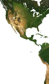 Latam Map 103 Best Map Images On Pinterest Map Illustrations Illustrated
