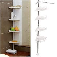 corner shelving unit ideas diy floating shelves click through