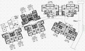 100 northvale floor plan llnw harstatic com mediadisplay 81
