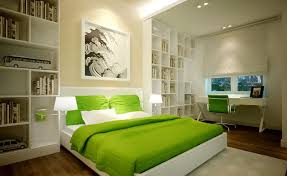 Feng Shui Bedroom Decorating Ideas by Bedroom Feng Shui Bedroom With Nice Storage Cabinets Feng Shui