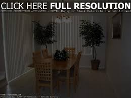 100 havertys dining room casual dining havertys dining room
