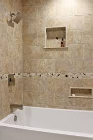 Natural Stone Bathroom Ideas 314 Best Our Remodeling Work Images On Pinterest Corpus Christi