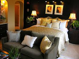 wall paintings above bed romantic wall decor for bedroom outdoor