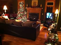 indoor home decorating ideas home and interior